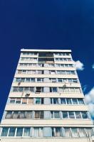 Tanie mieszkania – niemożliwe?