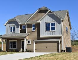 Kupno mieszkania jako sposób na kryzys