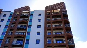 Na co zwracają uwagę Polacy podczas kupna mieszkań