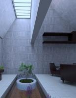 Na którym piętrze chcą mieszkać Polacy?
