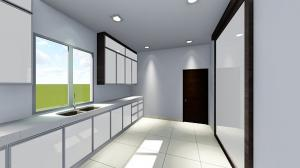 Szukanie ofert o mieszkaniu