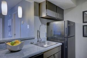 Polityka mieszkaniowa w RFN