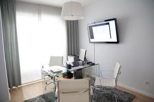 Polska a rynek mieszkaniowy w Europie