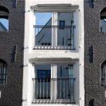 TBS-y, mieszkania, na których można zrobić świetny interes