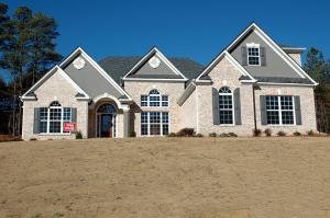 Opcje ubezpieczania mieszkań