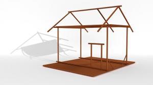Kompleksowe wyposażenie mieszkania